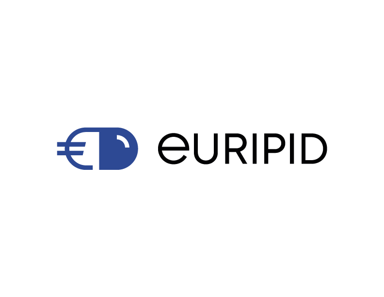 EURIPID - The European Integrated Price Information Database